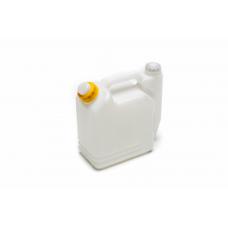 Емкость CHAMPION 1литр для приготовления топливной смеси