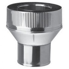Адаптер ПП Ф115х110 (430/0,5 мм)
