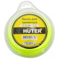 Леска R3012 (круг) 3,0мм, 12м