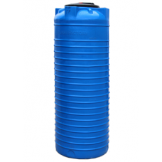 Емкость VERT 2000 blue