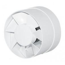 PROFIT 4 BB, Вентилятор осевой канальный вытяжной с двигателем на шарикоподшипниках D 100