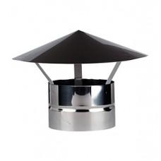 Зонт-Д Ф110 (430/0,5 мм)
