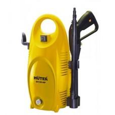 Мойка Huter M135-HP Huter