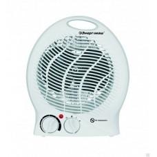 Энергомаш ТВ2000 (тепловентилятор, пластиковый корпус, 2 кВт)