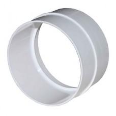10СКП, Соединитель пластик, D100