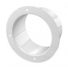 10ФМ, Фланец стальной с покрытием полимерной эмалью D100