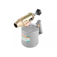 5015-01-15 Лампа паяльная 1.5кг Sturm!
