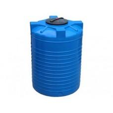 Емкость VERT 300  blue