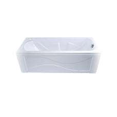 Ванна Стандарт 150*75  Экстра