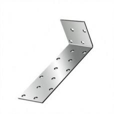 Уголок креп. анкер. KUL-40х120 штрихкод (1 шт)