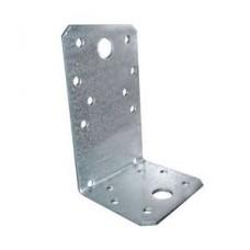 Уголок креп. ассим. KUAS-55 штрихкод (1 шт)