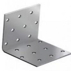 Уголок креп. равн. KUR-50х80х80 штрихкод (1)