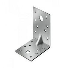 Уголок креп. усил. KUU-105х90 штрихкод (1)