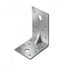Уголок креп. усил. KUU-70х55 штрихкод (1)