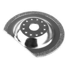 MF5630C-996 Алмазное сегментное полотно Sturm!
