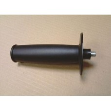 Боковая ручка для УШМ-125/900,УШМ-125/1100