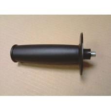 Ручка для УШМ-125/1100 УШМ-150/1300JLW