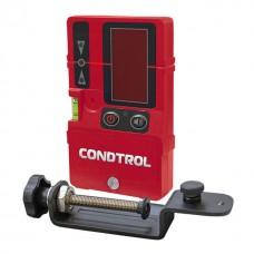 Детектор-отражатель для лазерных нивелиров CONDTROL 4620752692450