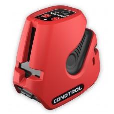 Лазерный нивелир CONDTROL NEO X220 set