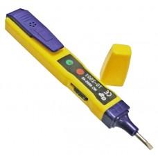 Отвертка-индикатор 6885-48NS (RFA101)-звуковая