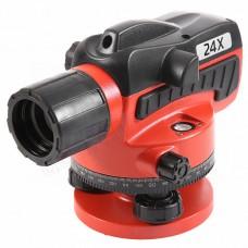 Оптический нивелир CONDTROL 24X  c поверкой