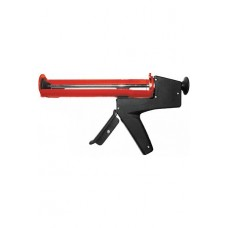 Пистолет д/герм. противов. USP 14246