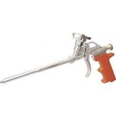 Пистолет для монтажной пены MAESTRO 14270