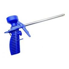 Рукоятка-дозатор для монтажной пены