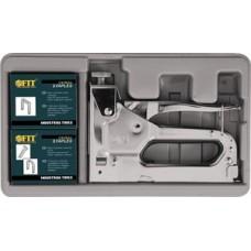 степлер профи FIT 32165