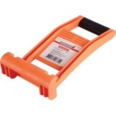 Ручка-переноска д/гип.плас.СН01 MAESTRO 15503