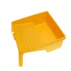 Ванночка для краски 330х250 мм