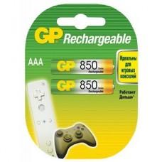 Аккумулятор GP R-3 850 A НС-2DECRC2 1/2 шт