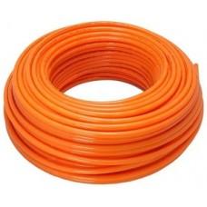 Труба PE-RT 16х2.0 оранж(200м)