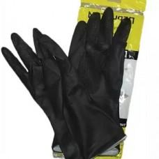Перчатки Кислотно-щелочные ТИП2