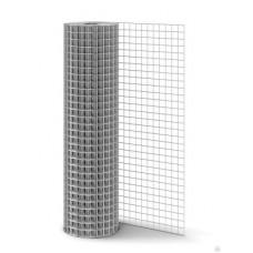 Сварная сетка  25х12,5х1,4 св .h – 1,0