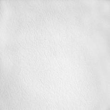 Славянские обои ТМ/Флизелиновая основа 25мх1м под покраску /2525/01 Льдинка 98 (4)