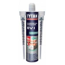 Анкер химический универсальный EV-I-300  (28819/94906)Tytan Professional