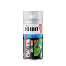 Удалитель силикона KU-9100