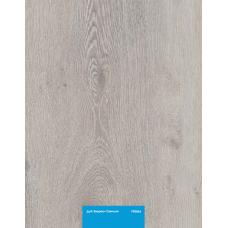 Ламинат FLOORPAN BLUE (1380х193х8 мм;1уп.=8 шт; 2,131м2;33кл.) (FP044 Дуб Эверест светлый )