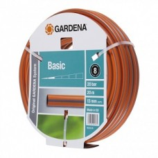 "Шланг Gardena Basic 1/2"" х 20м"