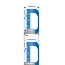 Пленка пароизоляционная универсальная ТС-ТН D 1600x43750 80 г/м2 70 м2