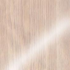 Настенные панели ЕвроСтар NEW 250х2600 (1уп.= 6шт; 3,9 кв.м) (S9054 Дуб светлый)