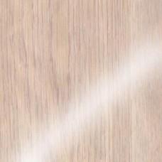 Планка МДФ Евростар 56х2600 мм (20) (9054 Дуб светлый)