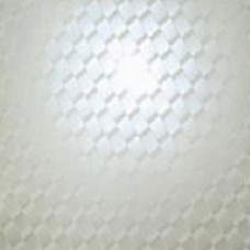 "Декостар панель ""Классик NEW"" ПВХ 3х0,25х0,007(10) (Пирамида - 43)"