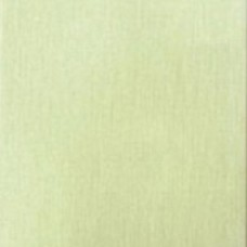 "Декостар панель ""Классик NEW"" ПВХ 3х0,25х0,007(10) (Каприз-65)"