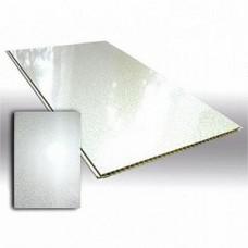 """Декостар панель """"Классик NEW"""" ПВХ 3х0,25х0,007(10) (Кристалл - 8)"""
