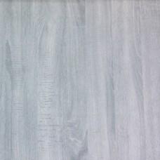 "Декостар панель ""Классик NEW"" ПВХ 3х0,25х0,007(10) (Дуб седой 0126-1)"