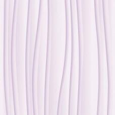 "Декостар панель ""Фьюжн"" ПВХ 3х0,25х0,007 (10) (Ирис 2 - 349/1)"