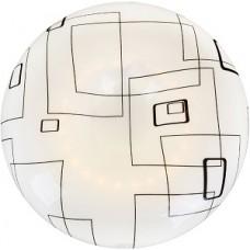 Светильник LED Camelion LBS-0602 18 Вт, 4500K