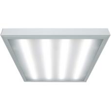 Панель (LED) универсальная Smartbuy-36W /6400K (SBL-uni-36W-65K)
